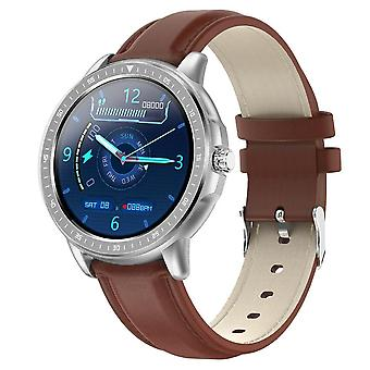 Smartwatch, CF19 - Brown