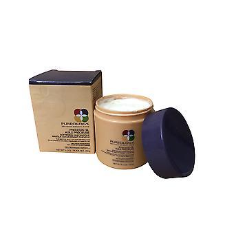 Pureology Huile précieuse adoucissant masque capillaire 5.2 OZ