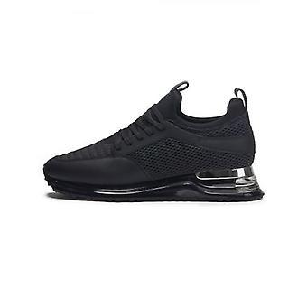 Mallet Archway 2.0 Reflecterende Sneaker