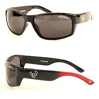 Houston Texans NFL Chollo Sport Sunglasses
