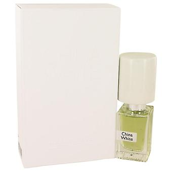 Nasomatto china witte extrait de parfum (pure parfum) door nasomatto 30 ml