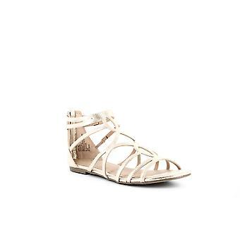 Material Girl | Sira Sandals