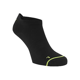 Karrimor Super Lite 1 Pack Running Socks Mężczyźni