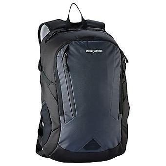 Caribee Disruption 20L RFID Backpack - Grey/Black
