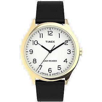 TIMEX - ساعة اليد - الرجال - TW2U22200 - بوتيك