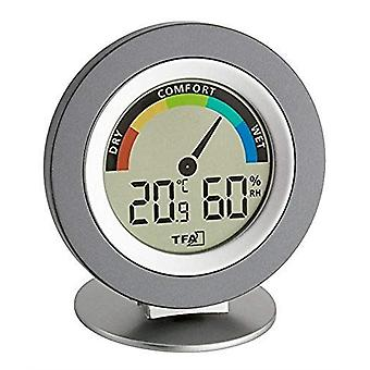 Digital Thermo-Hygrometer COSY 30.5019
