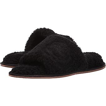 Taryn Rose Women's Hailie Slipper