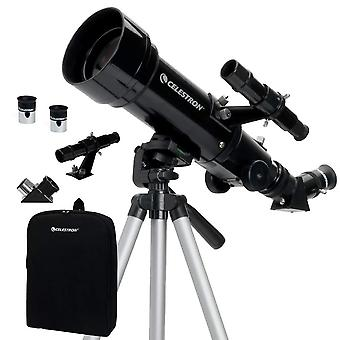 Celestron 21035 travel scope 70 telescoop 70mm
