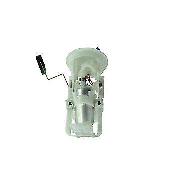 In-Tank Fuel Pump & Fuel Sender Unit, Module Assembly For BMW 3 Series (E46) 16146766942