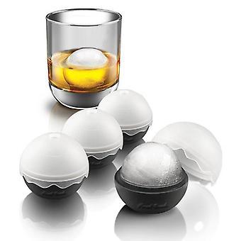 Eisballformen