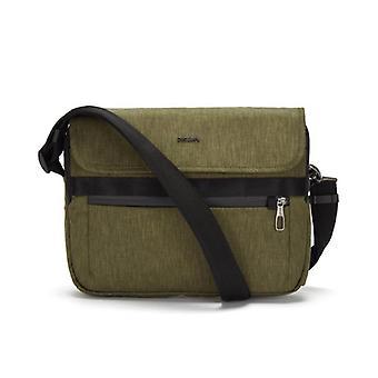 Pacsafe Metrosafe X Messenger Bag