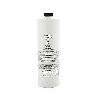 Vita 04 rejuvenating shampoo (salon product) 257800 1000ml/33.8oz