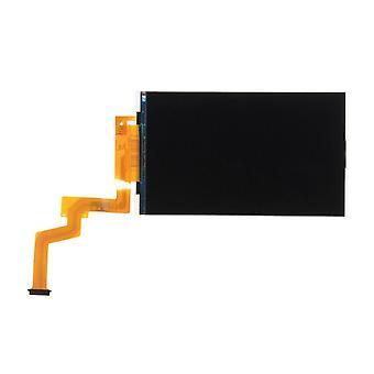 Meijunter LCD Display Top Upper Screen Replacement Parts For Nintendo 2dsxl /