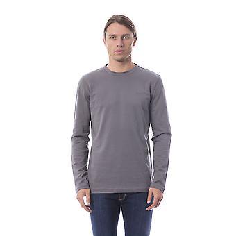 Verri T-Shirt - 2303350072627