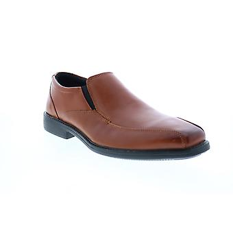Bostonian Adult Mens Bolton Free Casual Loafers & Slip Ons