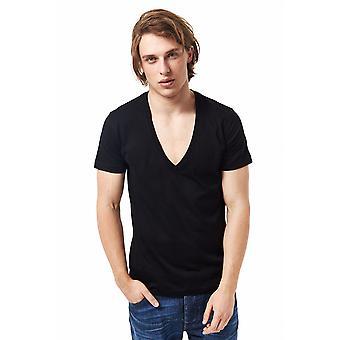 Billionaire Italian Couture T-Shirt - 8050047592596