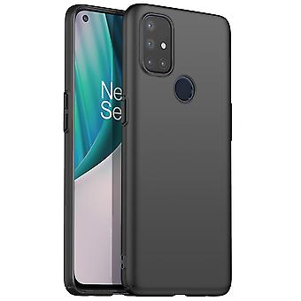 For oneplus nord n10 5g case all-inclusive anti-fall protective cover