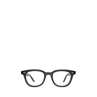 Barton Perreira BP5273 grey unisex eyeglasses