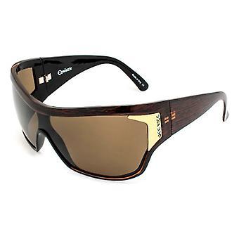 Solglasögon för damer Jee Vice JV19-201220001