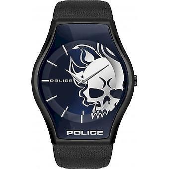 الشرطة - ساعة اليد - رجال - اسفير - PEWJA2002302