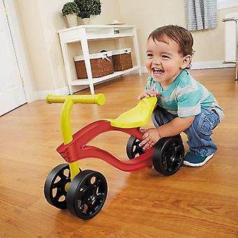 Children's Balance Car, Baby Coaster, No Pedal Bike, Mini,,d-bikes