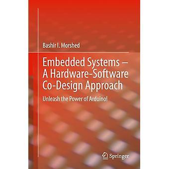 نظم مضمنة A HardwareSoftware نهج التصميم المشترك من قبل بشير أنا مرشد