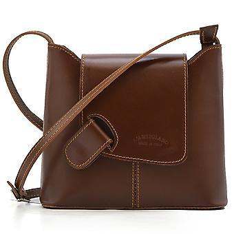 Vera Pelle VP138L ts1652 everyday  women handbags