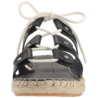 Dolce Vita Women's Vana Espadrille Sandal