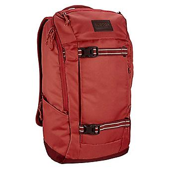 Burton Kilo 2.0, Backpacks Unisex Adult, Tandori Twill