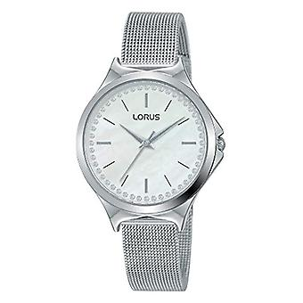 LORUSアナログクォーツ時計ステンレススチールストラップRG279QX9