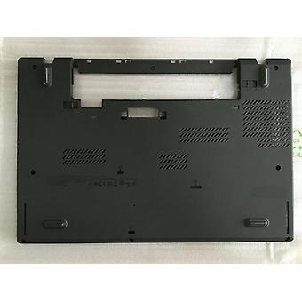 Bottom Case Base Lower Cover For Lenovo Thinkpad