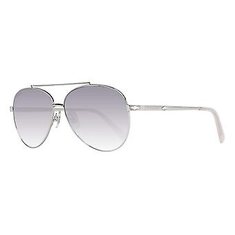 Damesolbriller Swarovski SK0194-6016B (ø 60 mm)