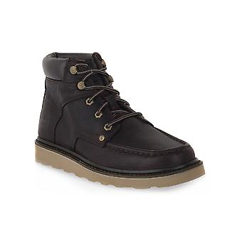 Cat byron porter boots / boots