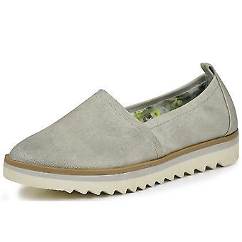 Marco Tozzi 22470226 universal all year women shoes