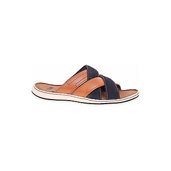 Ara 111580207 universal summer men shoes