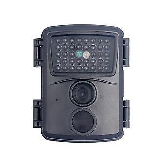 12Mp 1080p hd  camera infrared detection outdoor waterproof hunting camera