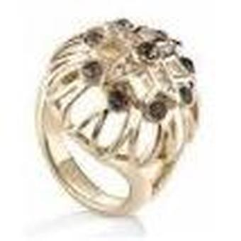 Guess jewels ring size 56 ubr61011-56