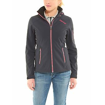 Marmot Bella Jacket Womens Style 75230