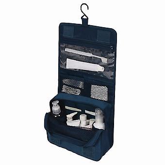 حقيبة المرحاض فيلوماتيك Filo6 الأسود