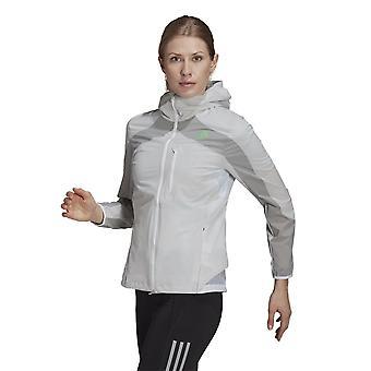 Adidas Adizero Marathon GT9742 running all year women jackets
