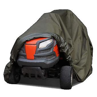 الأثاث في الهواء الطلق يغطي homemiyn متعددة الأغراض الغبار تغطية الغبار الزمرة تغطي أكسفورد القماش بالإضافة إلى فضفاضة ضيق الأخضر في الهواء الطلق
