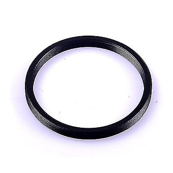 Telescopes s8302 m54 to m48 internal thread extension 5mm without thickening ring
