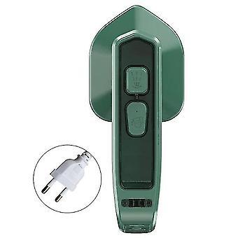 Professionelle Mikro-Dampfbügeleisen Handheld Haushalt tragbare Mini-Bügelmaschine Kleidung Dampfer home