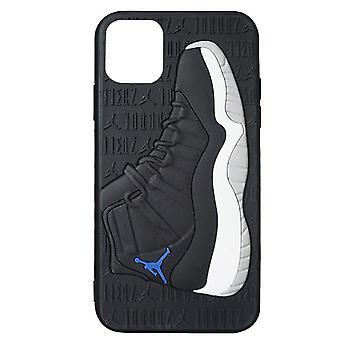 Iphone12 برو حالة الهاتف / AJ الأردن القضية
