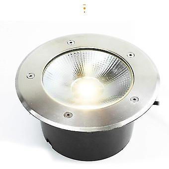 Cob Led Untergrundlicht (5w-220v (warmes Licht)