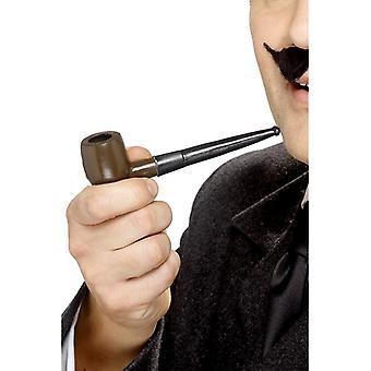 Sherlock Holmes putken puku etsivä putki