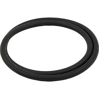 Верхний бак Pentair U9-301 тела кольцо для Sta-Rite Posi-Flo бассейн или спа