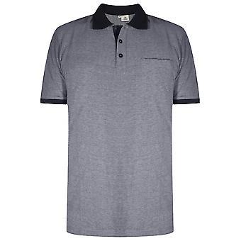 Pyrenex Pyrenex Joost Polo Shirt