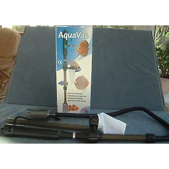Superfish Aquarium fish tank AquaVac