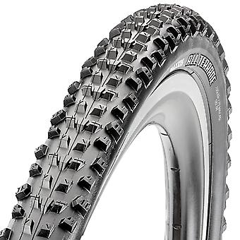 Maxxis pneus de vélo tous les Terrane EXO / / toutes les tailles